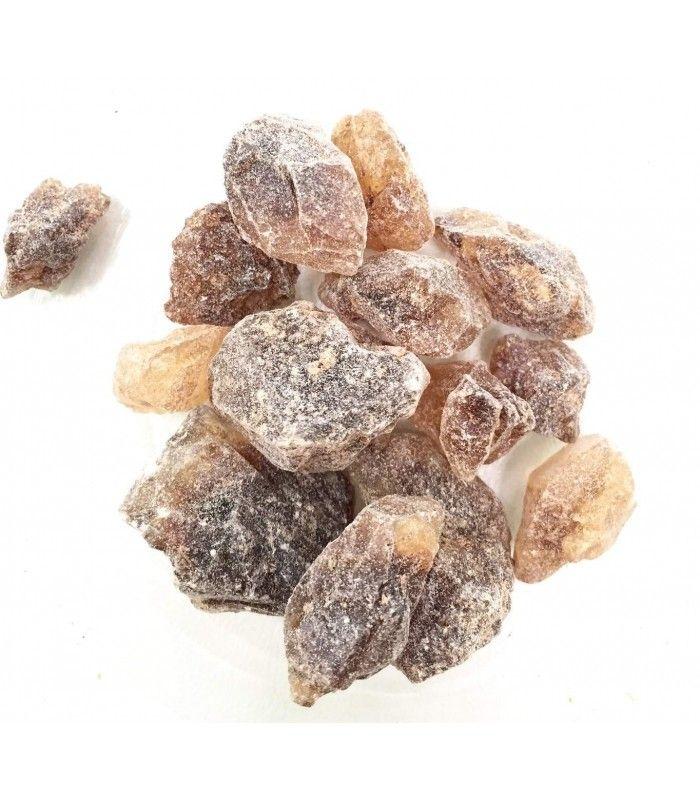 "Azúcar en Roca ""Candy Rocks"" 250gr"
