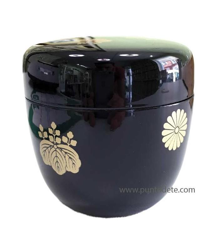 Netsume para té Matcha