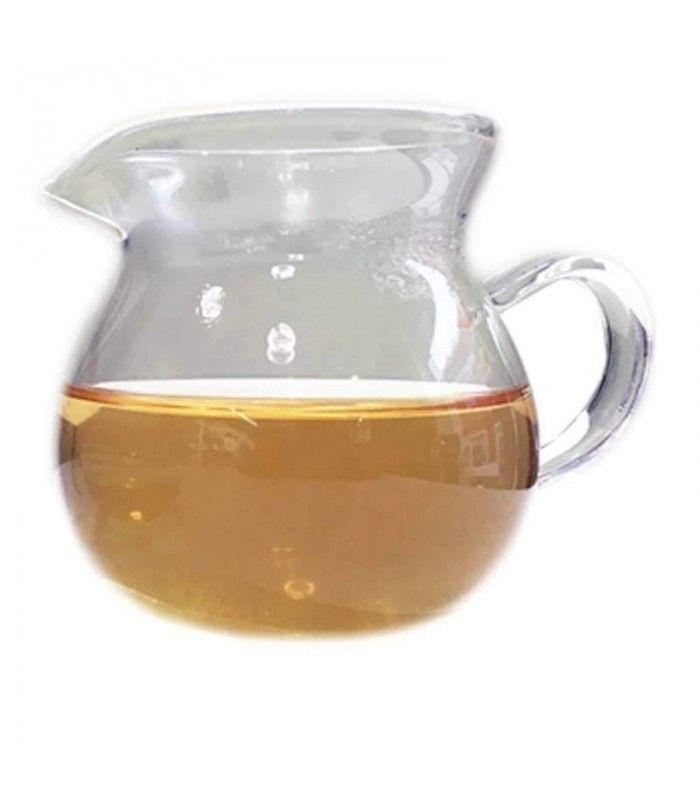 """Acumulador """"Cha Hai"""" para té"""