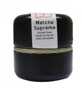 Kit Té Matcha inicio Supreme