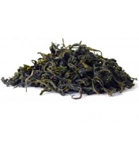 Té verde Mao Feng