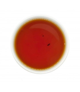 Té negro de ceilan kenilworth