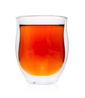 Vaso de Cristal Epsilon