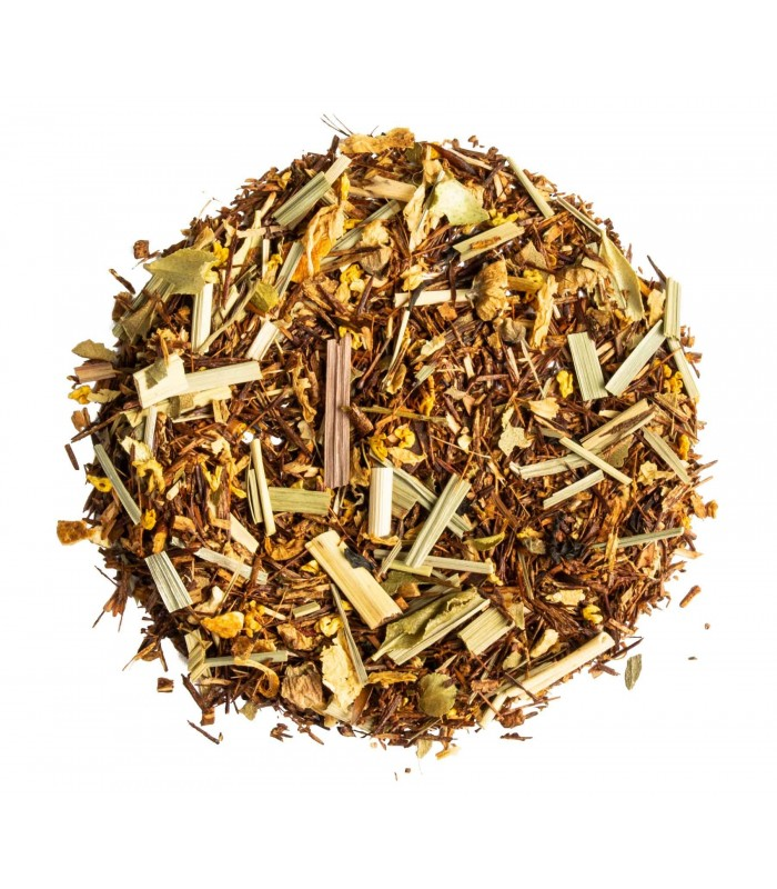 Rooibos Stressmanager
