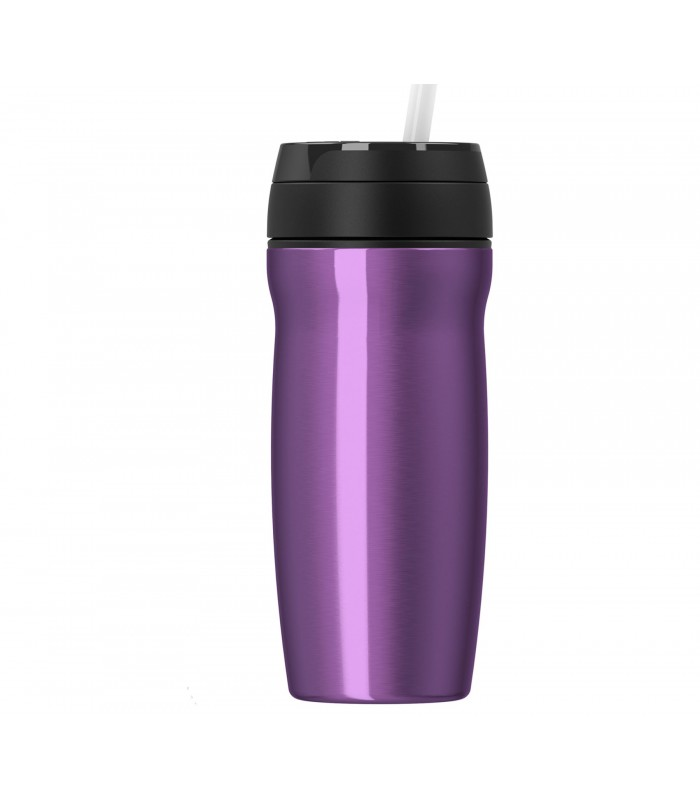 Termo para Té Cruise Gothic Purple 500ml