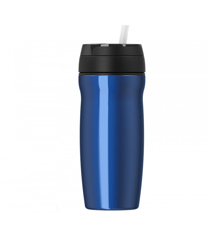 Termo para Té Cruise Starry Blue500ml