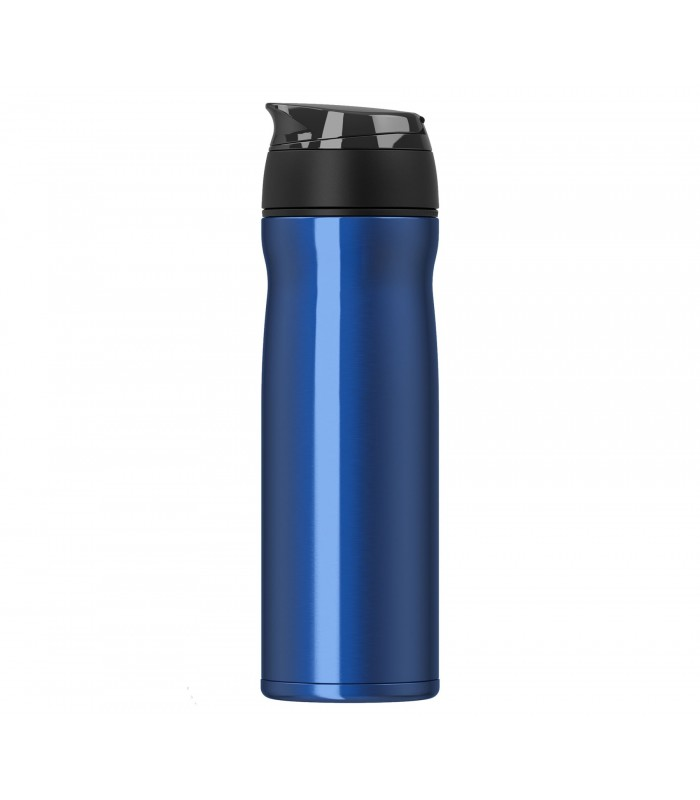 Termo para Té Starry Blue 400ml