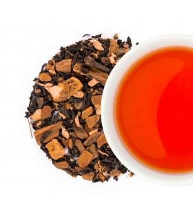 Té Negro Spiced Apple Chai