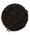 Té Negro Morning Tea - Tipo English Breakfast
