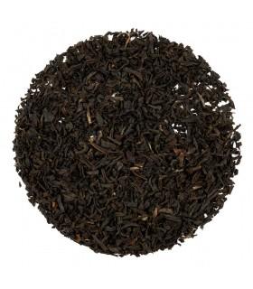Té Negro Assam GBOP1