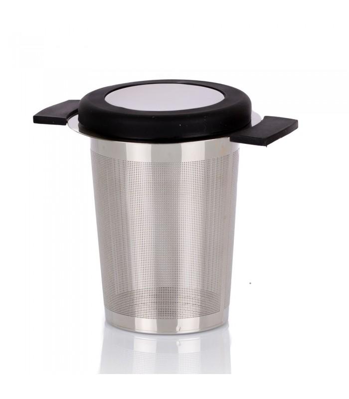 FIltro para té de alta calidad