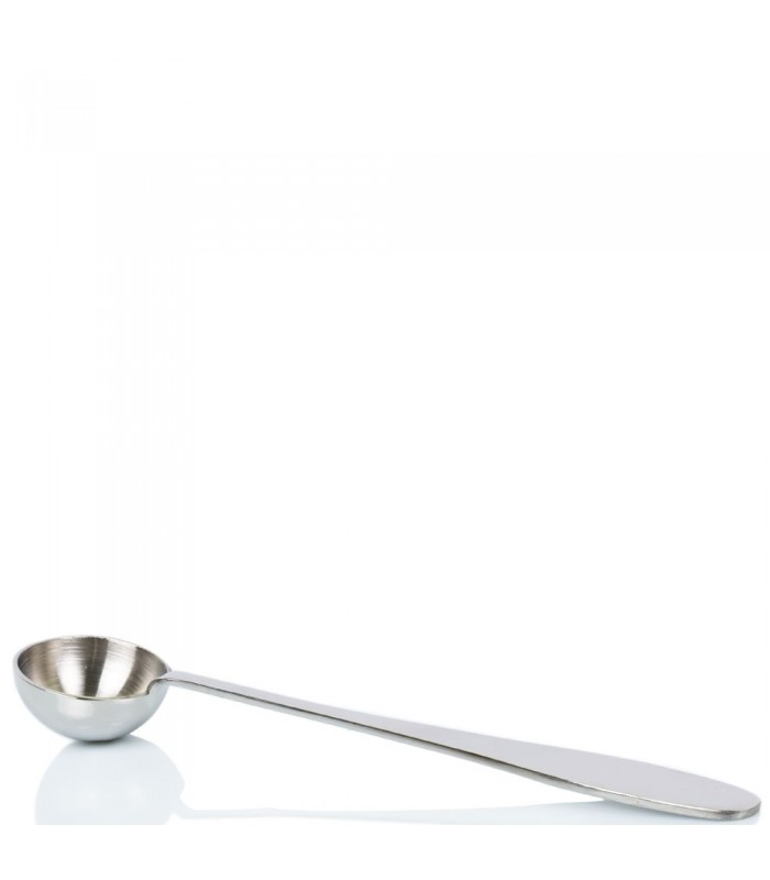 Cuchara Medidora de té Doble