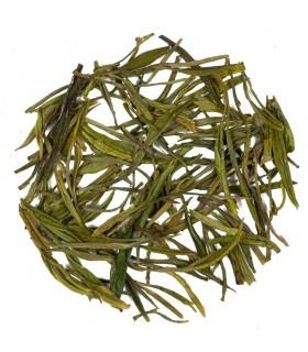 Té Verde Anji Bai Cha