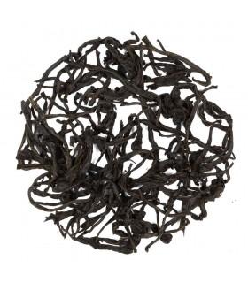 Té Negro Ruby 18 Superior (Hong Yu)