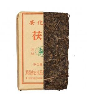 Té Hei Cha Baishaxi Anhua Fu Zhuan