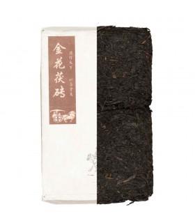 Té Hei Cha Fang Tai Mei Fu Zhuan