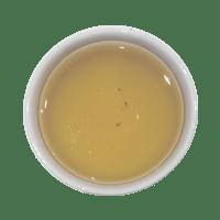 Licor de té blanco