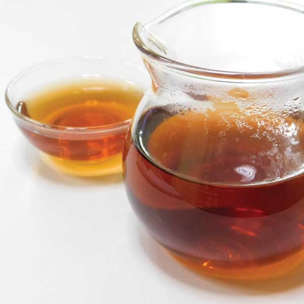 Propiedades del té rojo y cómo tomarlo