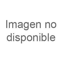 Té Blanco Polar Night